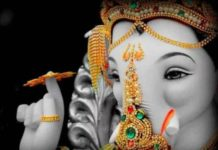 Ganesh Chaturthi and Teej